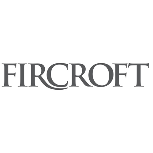 Fircroft Engineering Services Ltd