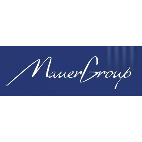 MauerGroup