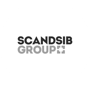 SCANDSIB GROUP