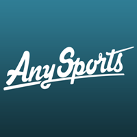 AnySports.tv